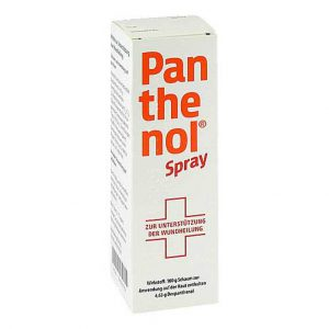 04020784-panthenol-spray-1